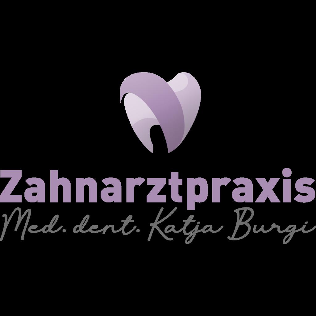 Zahnarztpraxis Einsiedeln - Med. dent. Katja Burgi