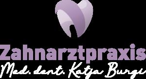 Zahnarztpraxis Katja Burgi - Einsiedeln | Zahnprobleme & Zahngesundheit Schweiz